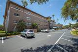6100 Gulfport Boulevard - Photo 25