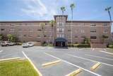 6100 Gulfport Boulevard - Photo 28