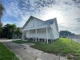 118 Westland Avenue - Photo 1