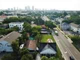 118 Westland Avenue - Photo 8