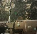 54 Forzando Avenue - Photo 1