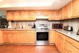 13012 96TH Avenue - Photo 13