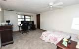 13012 96TH Avenue - Photo 27