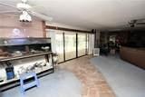 13012 96TH Avenue - Photo 30