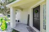 8435 Hawbuck Street - Photo 5