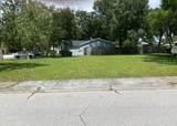 Maplewood Drive - Photo 1