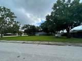 Maplewood Drive - Photo 4