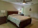430 Lakeview Drive - Photo 24