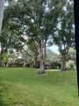 430 Lakeview Drive - Photo 29