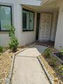 430 Lakeview Drive - Photo 3