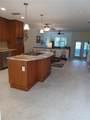 430 Lakeview Drive - Photo 4