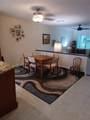 430 Lakeview Drive - Photo 8