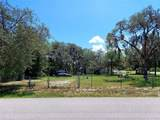 12227 Terra Ceia Avenue - Photo 1