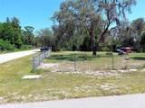 12227 Terra Ceia Avenue - Photo 7