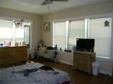 6425 Emerson Avenue - Photo 20