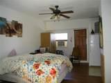 6425 Emerson Avenue - Photo 30