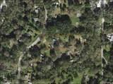 3430 Elfers Parkway - Photo 1