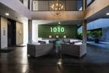 1010 Central Avenue - Photo 3