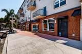 1010 Central Avenue - Photo 41