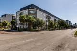 1010 Central Avenue - Photo 42
