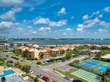 800 Gulfview Boulevard - Photo 32