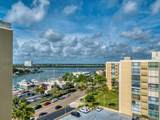 800 Gulfview Boulevard - Photo 33