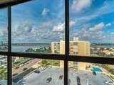800 Gulfview Boulevard - Photo 34