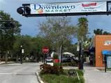 632 Edgewater Drive - Photo 86
