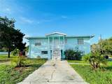 462 Florida Avenue - Photo 1