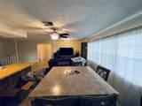462 Florida Avenue - Photo 10