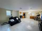 462 Florida Avenue - Photo 18