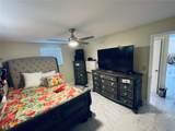 462 Florida Avenue - Photo 21