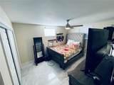 462 Florida Avenue - Photo 22
