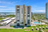 1480 Gulf Boulevard - Photo 11