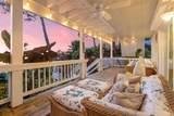 1740 Sunset Drive - Photo 12