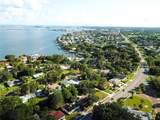 1830 Bayshore Boulevard - Photo 29