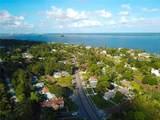 1830 Bayshore Boulevard - Photo 30