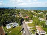 1830 Bayshore Boulevard - Photo 31