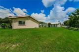 1167 Ranchwood Drive - Photo 35