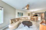 11605 Gulf Boulevard - Photo 22