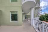 11605 Gulf Boulevard - Photo 50