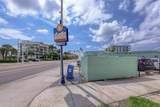 11605 Gulf Boulevard - Photo 62
