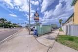 11605 Gulf Boulevard - Photo 63