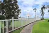 6335 Palma Del Mar Boulevard - Photo 18