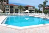 6335 Palma Del Mar Boulevard - Photo 19