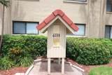 6335 Palma Del Mar Boulevard - Photo 2