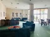 6335 Palma Del Mar Boulevard - Photo 21