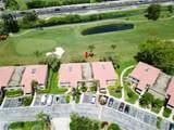6335 Palma Del Mar Boulevard - Photo 23