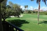 6335 Palma Del Mar Boulevard - Photo 6