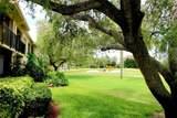 6335 Palma Del Mar Boulevard - Photo 7